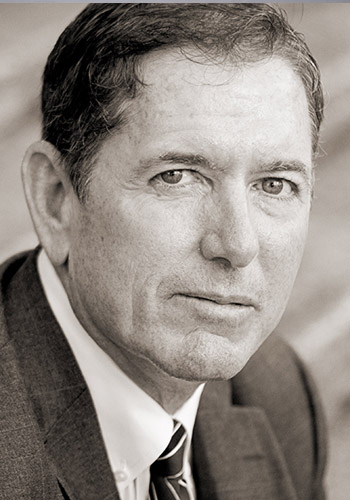 Bryan W. Reynolds, Mediator, St. Petersburg, Florida.