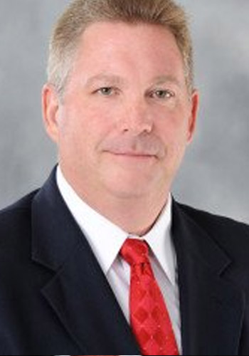 Charles A. Mancuso, Mediator & Arbitrator, West Palm Beach, Florida.