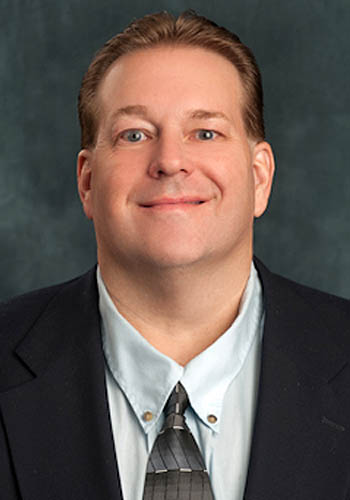 Chris A. Barker, Mediator, Tampa, Florida.