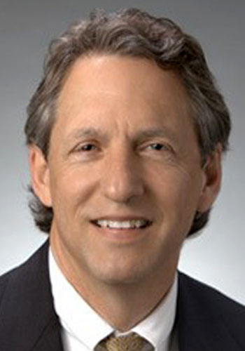 Christopher L. Griffin, Mediator, Tampa, Florida.