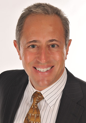 Eric Luckman, Mediator, Ft. Lauderdale, Florida.