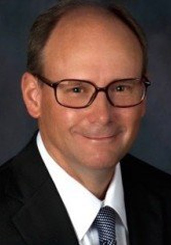 Jeffrey M. Fleming, Mediator, Maitland, Florida.