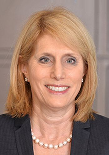 Jill Nexon Berman, Mediator, Miami, Florida.