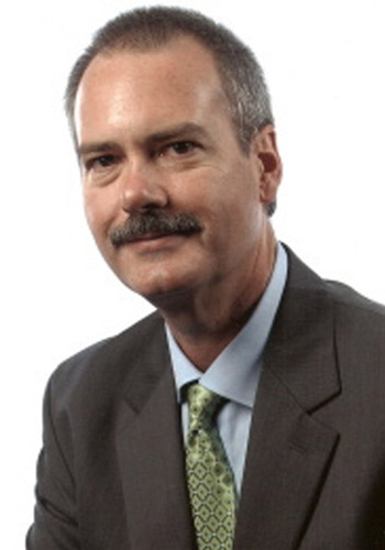 Kevin C. Lunsford, Mediator, Live Oak, Florida.