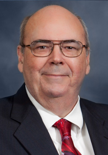 Louis J. Williams, Mediator & Arbitrator, Lakeland, Florida.
