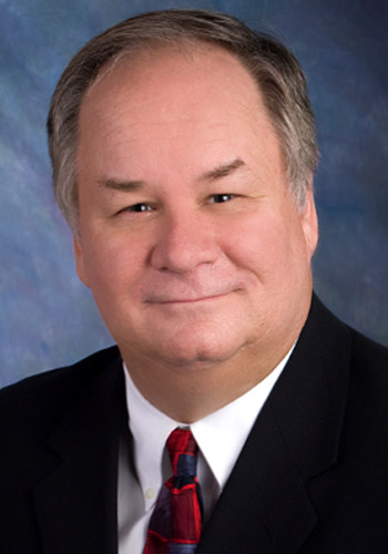 Neal L. O'Toole, Mediator, Lakeland, Florida.