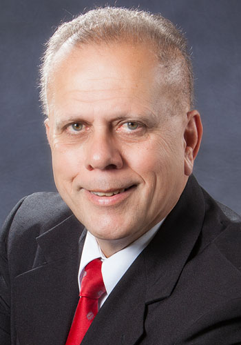 Richard D. Eade, Mediator, Miami, Florida.