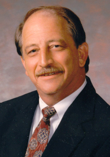 Ronald William Slonaker, Mediator, Ocala, Florida.