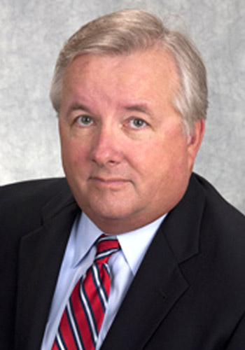 William J. Hazzard, Mediator & Arbitrator, Naples, Florida.