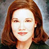 Kimberly Sands, Mediator & Arbitrator, Maitland, Florida.